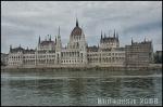 Budapest_2008_214r