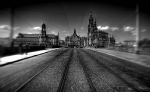 Dresden_2009_01