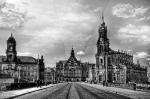 Dresden_2009_02