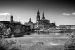 Dresden_2009_04