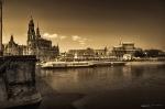 Dresden_2009_05