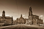 Dresden_2009_06