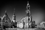 Dresden_2009_08