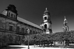 Dresden_2009_09