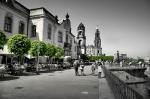 Dresden_2009_10