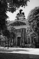 Dresden_2009_13
