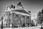 Dresden_2009_14