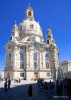 Dresden_2009_15