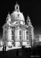 Dresden_2009_16