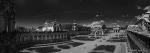 Dresden_2009_17