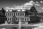 Dresden_2009_19