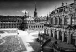 Dresden_2009_20