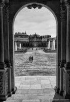 Dresden_2009_22