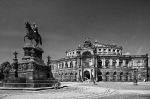 Dresden_2009_23