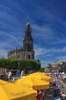 Dresden_2012_107