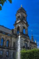 Dresden_2012_108