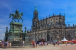 Dresden_2012_139