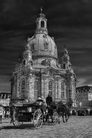 Dresden_2012_katedra_bw