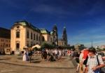 Dresden_2012_panorama_02