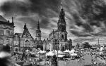 Dresden_2012_panorama_10