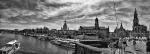 Dresden_2012_panorama_15