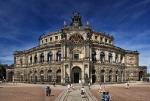 Dresden_2012_panorama_17