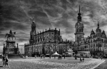 Dresden_2012_panorama_22