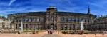 Dresden_2012_panorama_25