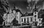 Kliczkow_2012_042