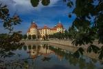 Moritzburg_2012_37