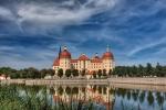 Moritzburg_2012_43