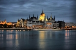 Parlament-Budapest-07
