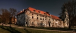 Rudy_Raciborskie_2007_panorama