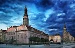 Boleslawiec_panorama