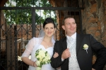 0523 Beata i Robert 2013-06-22
