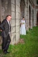 0528 Beata i Robert 2013-06-22