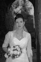 0563 Beata i Robert 2013-06-22