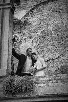 0633 Beata i Robert 2013-06-22