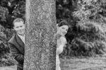 0690 Beata i Robert 2013-06-22