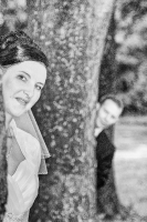 0697 Beata i Robert 2013-06-22