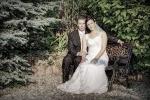 0977 Beata i Robert 2013-06-22